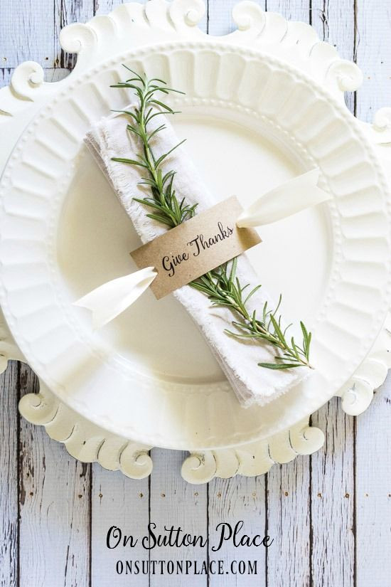 Best ideas about DIY Napkin Rings For Weddings . Save or Pin Best 25 Napkin rings ideas on Pinterest Now.
