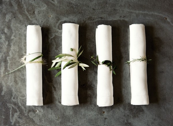 Best ideas about DIY Napkin Rings For Weddings . Save or Pin DIY Rustic Wedding Napkin Rings ce Wed Now.