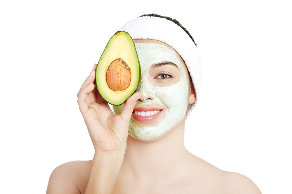 Best ideas about DIY Natural Face Mask . Save or Pin 5 Natural Homemade Face Masks for Acne Scars Now.