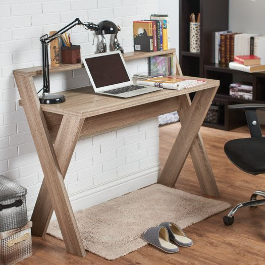 Best ideas about DIY Office Desks . Save or Pin Best 25 Writing desk ideas on Pinterest Now.