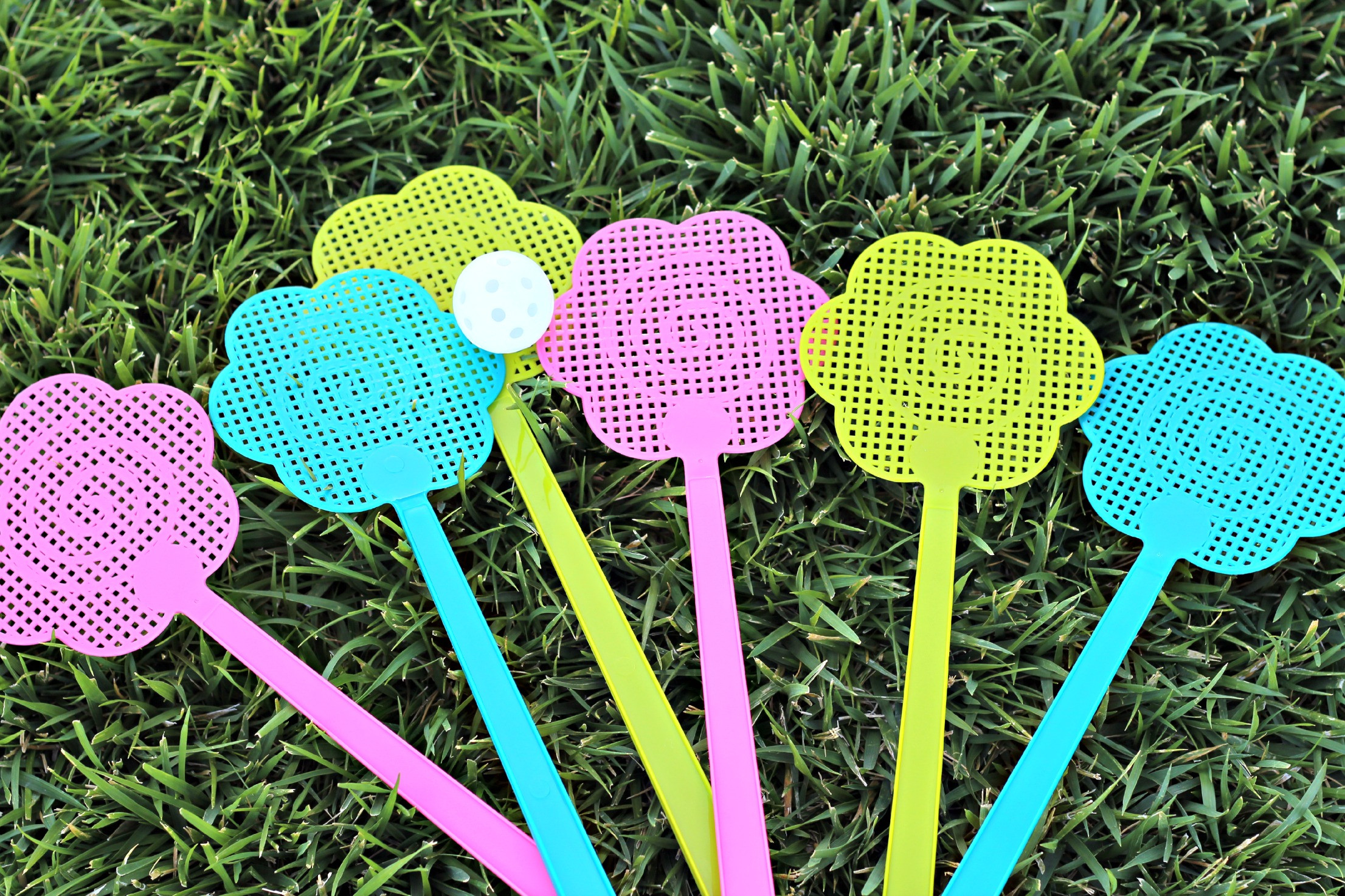 Best ideas about DIY Outdoor Games For Kids . Save or Pin DIY Outdoor Games for Kids Organize and Decorate Everything Now.