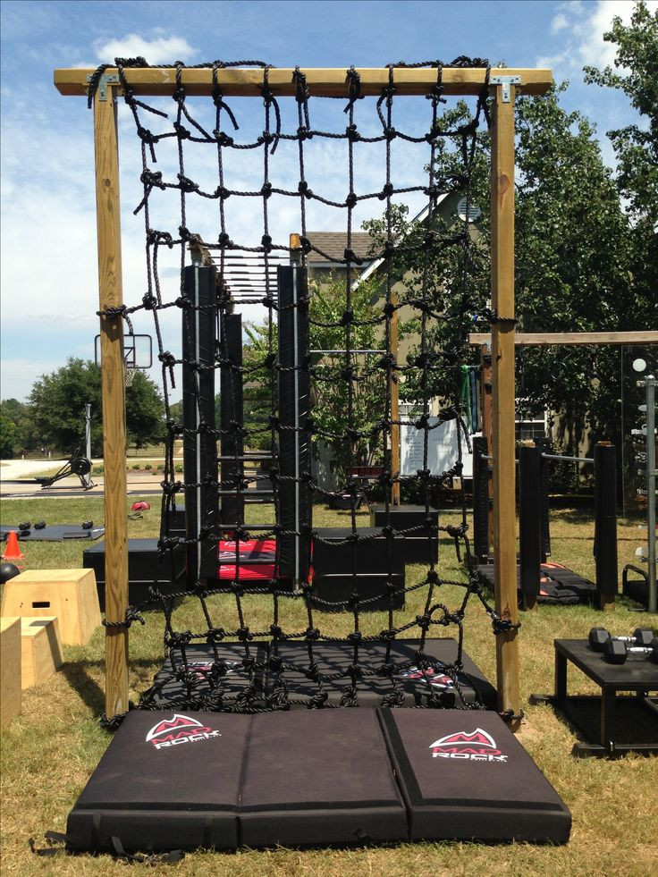 Best ideas about DIY Outdoor Gym . Save or Pin 1000 images about DIY Outdoor Gym Inspiration on Now.