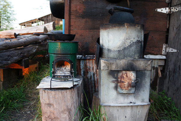 Best ideas about DIY Outdoor Wood Furnace . Save or Pin DIY Wood Furnace Now.