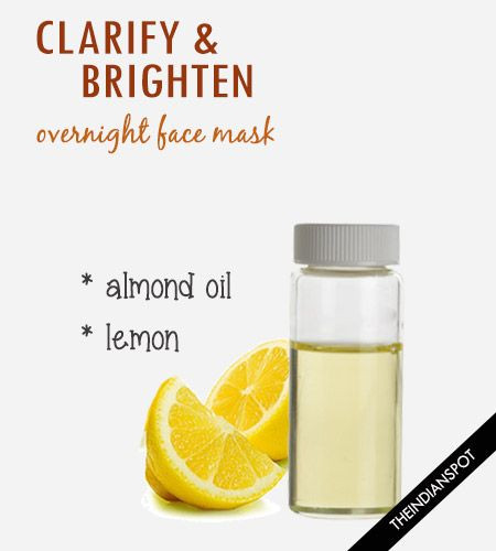 Best ideas about DIY Overnight Face Mask . Save or Pin 17 Best ideas about Overnight Face Mask on Pinterest Now.