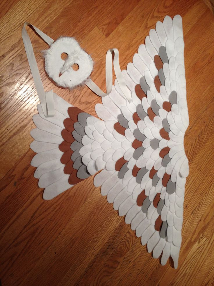 Best ideas about DIY Owl Costumes . Save or Pin Best 25 Owl costumes ideas on Pinterest Now.