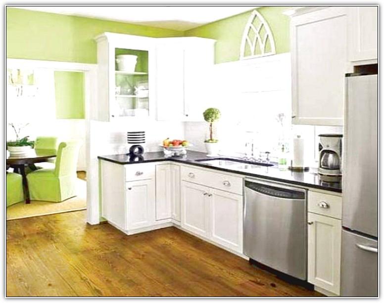 Best ideas about DIY Paint Kitchen Cabinets White . Save or Pin Diy White Kitchen Cabinets Nagpurentrepreneurs Now.