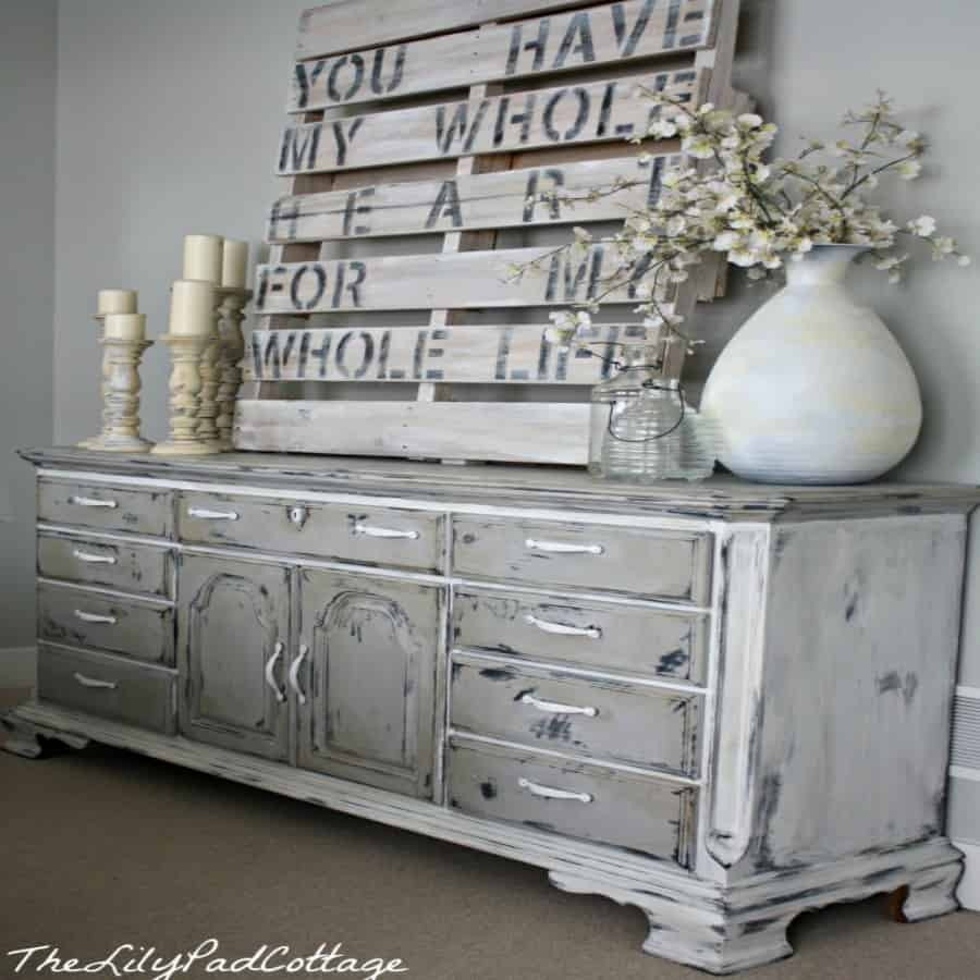 Best ideas about DIY Painted Furniture Ideas . Save or Pin DIY Room Decor Crafts Ideas Now.