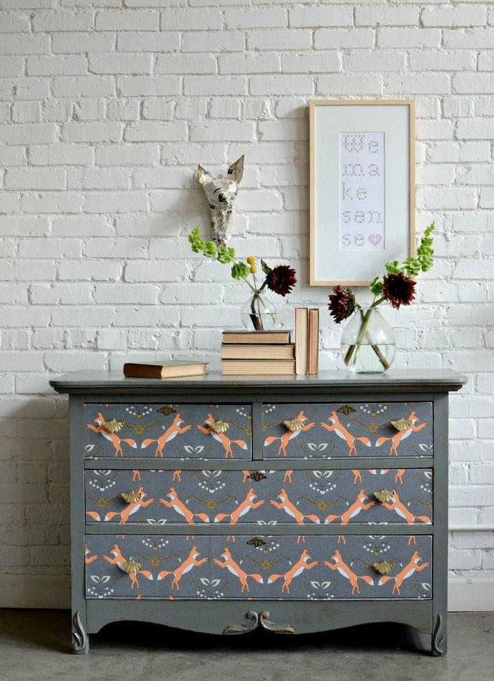Best ideas about DIY Painted Furniture Ideas . Save or Pin 275 best Painted Furniture Ideas images on Pinterest Now.