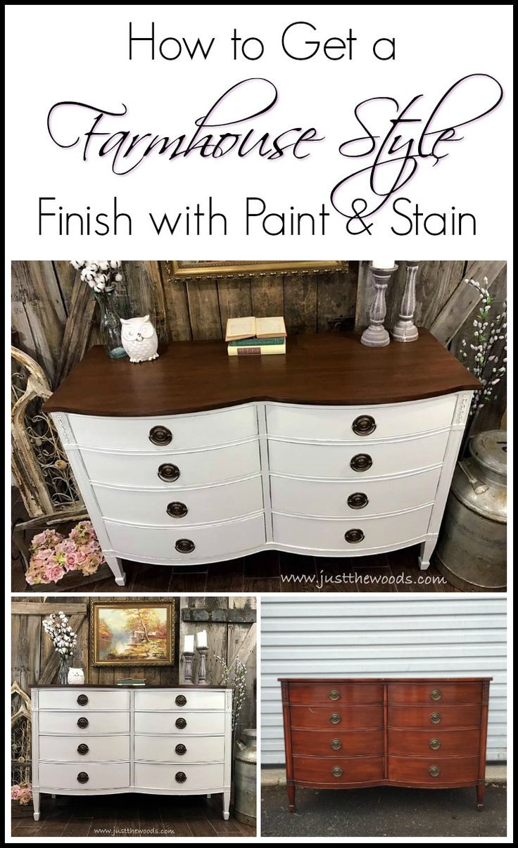 Best ideas about DIY Painted Furniture Ideas . Save or Pin 1000 images about Painted Furniture IDEAS & DIY on Now.