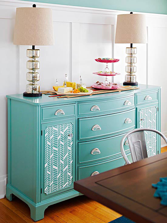 Best ideas about DIY Painted Furniture Ideas . Save or Pin DIY Furniture Paint Decorations Ideas Now.