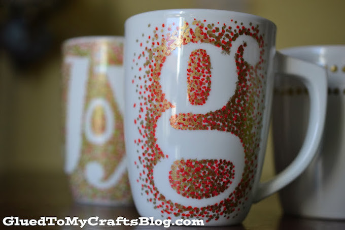 Best ideas about DIY Painted Mugs . Save or Pin 50 Unique Sharpie Mug Ideas Now.