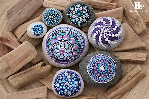Best ideas about DIY Painted Rocks . Save or Pin 1000 images about Ideas for Painted Rocks on Pinterest Now.