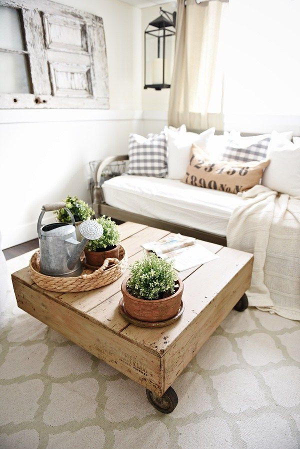 Best ideas about DIY Pallet Coffee Table . Save or Pin Best 25 Pallet coffee tables ideas on Pinterest Now.
