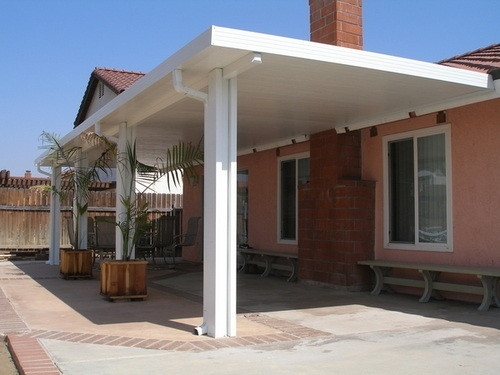 Best ideas about Diy Patio Covers . Save or Pin Orange County DIY Patio Kits Patio Covers Patio Now.