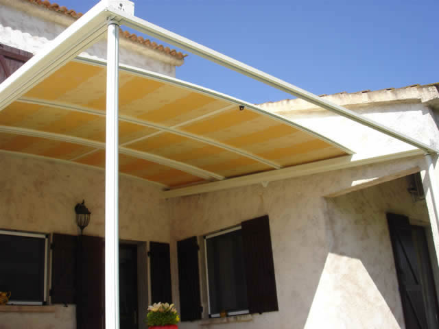 Best ideas about Diy Patio Covers . Save or Pin diy patio covers Archives LITRA USA Now.