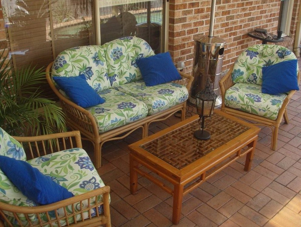 Best ideas about DIY Patio Furniture Cushions . Save or Pin Patio Furniture Cushions Blow Away Furniture Cups Now.