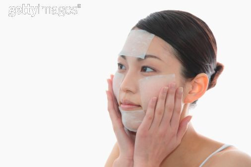 Best ideas about DIY Peel Off Face Mask With Egg . Save or Pin DIY PEEL OFF MASK BLACKHEAD REMOVAL Now.