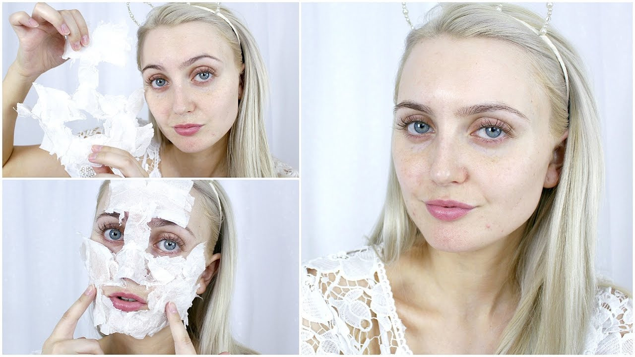 Best ideas about DIY Peel Off Face Mask With Egg . Save or Pin DIY Egg White Peel f Mask For Blackheads Now.
