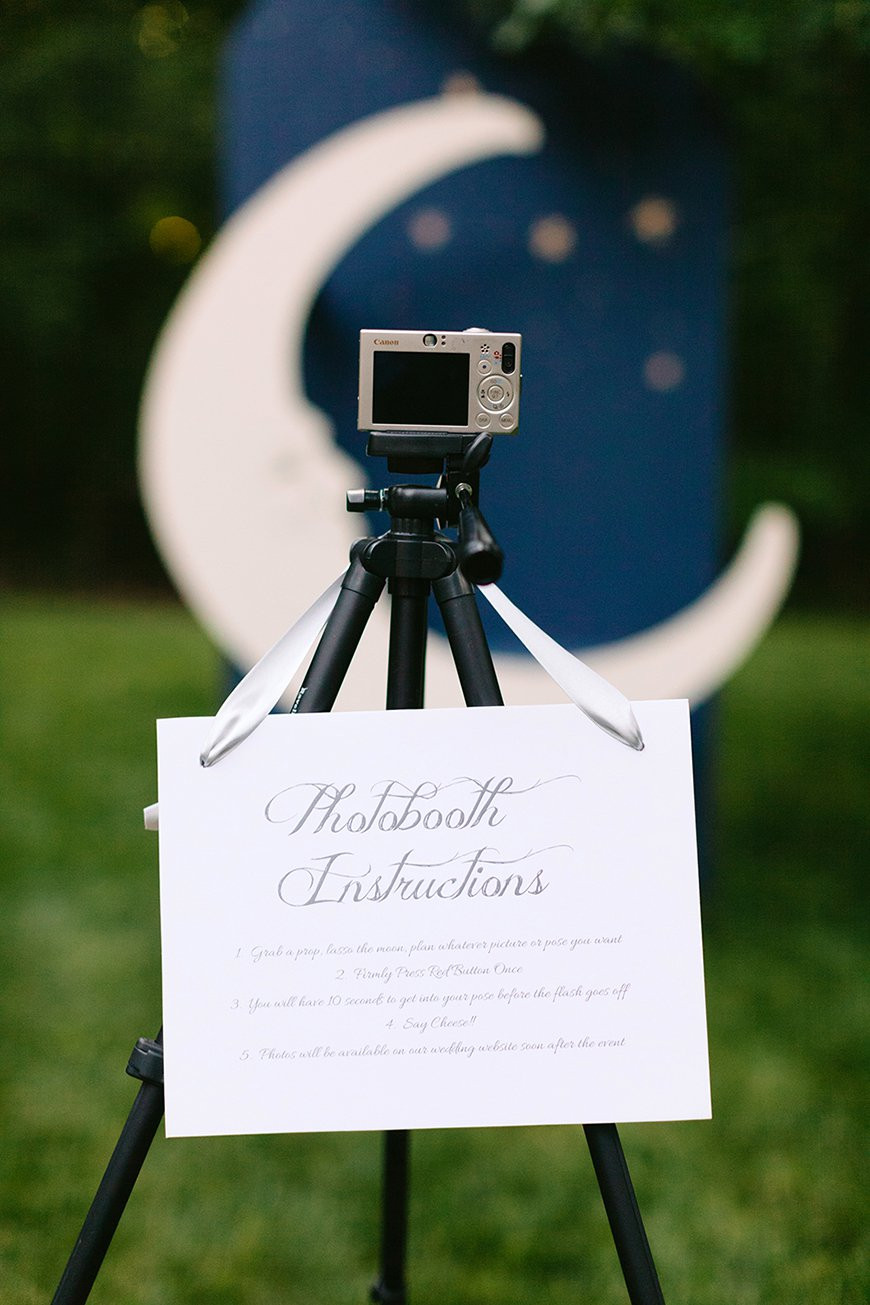 Best ideas about DIY Photo Booth Wedding . Save or Pin Build Your Own Booth Wedding DIY Now.
