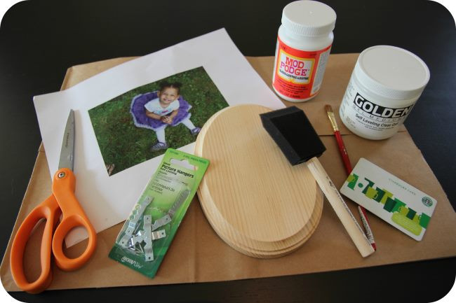 Best ideas about DIY Photo Transfer To Wood . Save or Pin DIY Transfer on Wood Now.