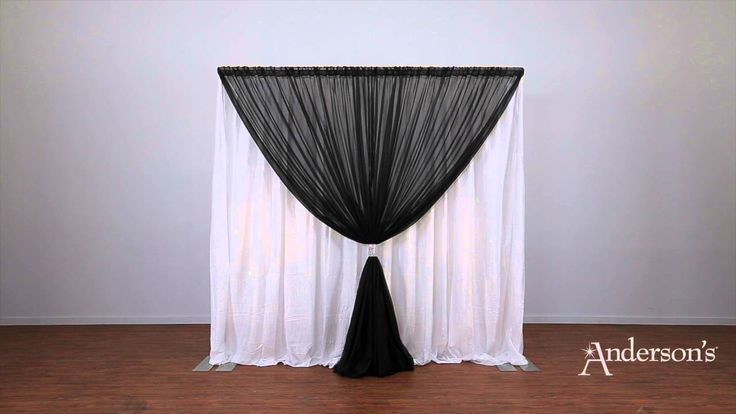 Best ideas about DIY Pipe And Drape Backdrop For Wedding . Save or Pin Best 25 Pipe and drape ideas on Pinterest Now.