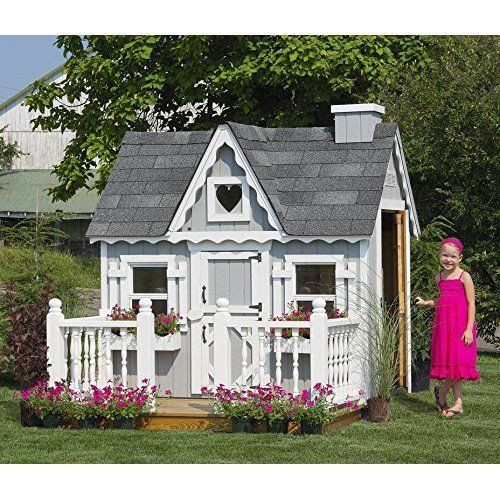Best ideas about DIY Playhouse Kits . Save or Pin Best 25 Playhouse kits ideas on Pinterest Now.