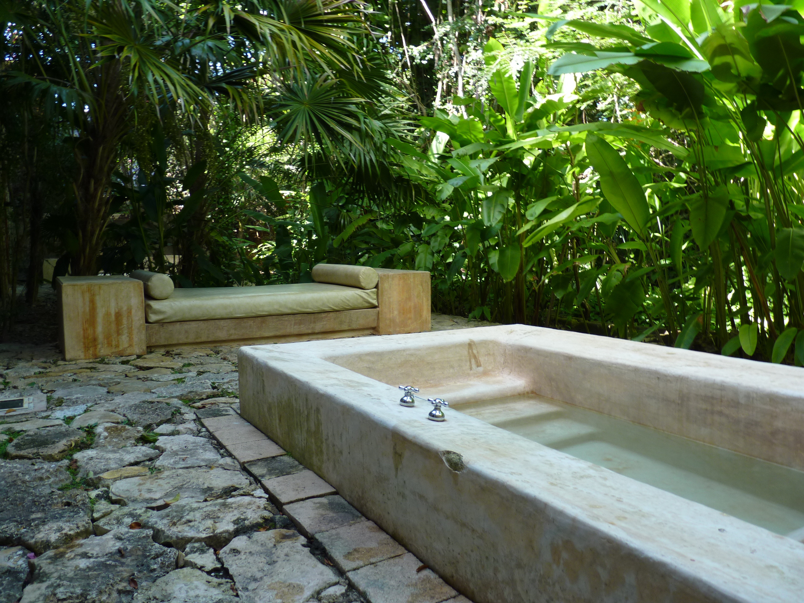Best ideas about DIY Plunge Pool . Save or Pin for Hilary on Pinterest Now.