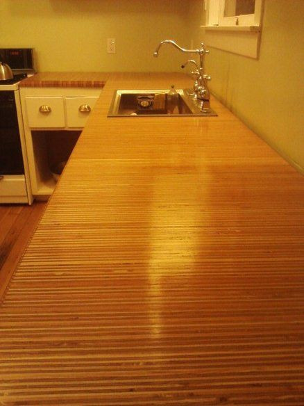 Best ideas about DIY Plywood Countertops . Save or Pin 1000 images about Plywood projects on Pinterest Now.