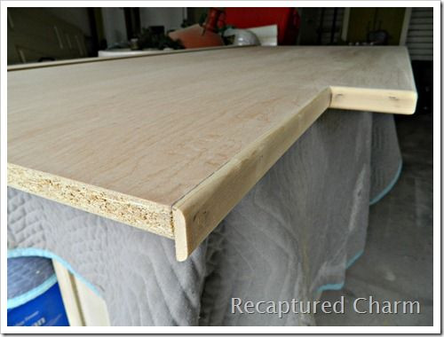 Best ideas about DIY Plywood Countertops . Save or Pin Best 25 Plywood countertop ideas on Pinterest Now.