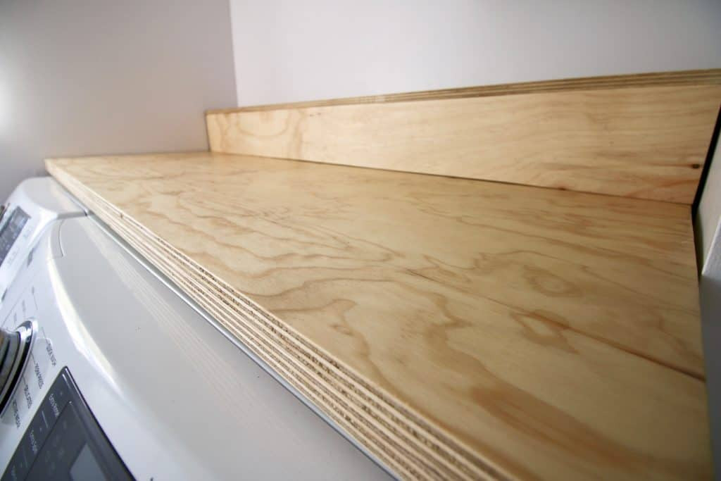 Best ideas about DIY Plywood Countertops . Save or Pin ORC Easiest DIY Plywood Countertop Now.