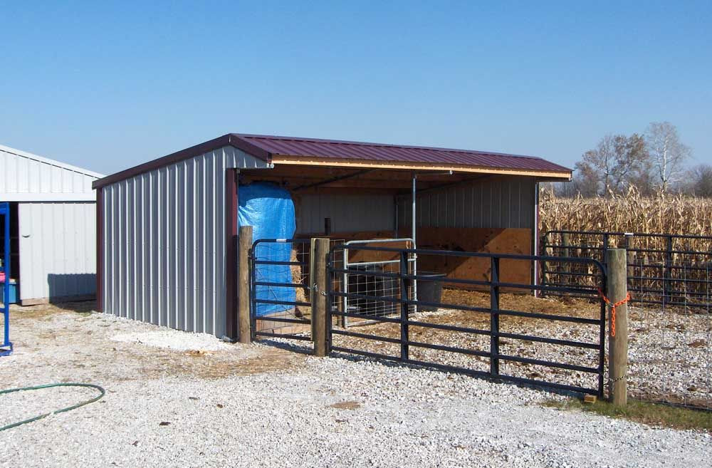 Best ideas about DIY Pole Barn Kits . Save or Pin The 25 best ideas about Pole Barn Packages on Pinterest Now.
