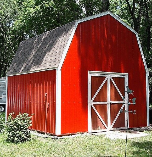 Best ideas about DIY Pole Barn Kits . Save or Pin 17 Best ideas about Pole Building Plans on Pinterest Now.