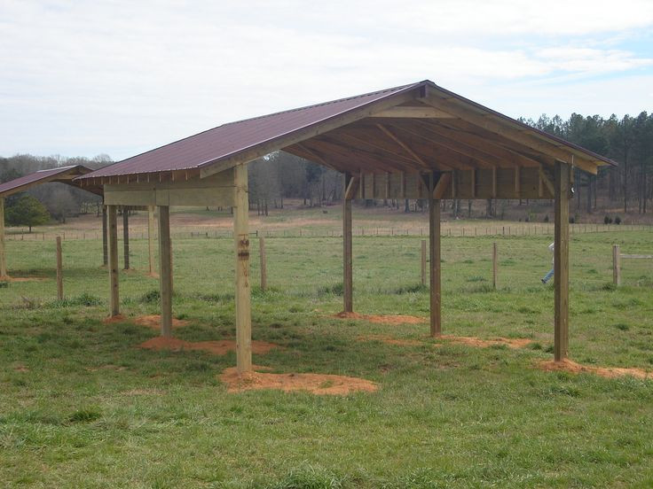 Best ideas about DIY Pole Barn Kits . Save or Pin 7 best RV Carport Plans images on Pinterest Now.