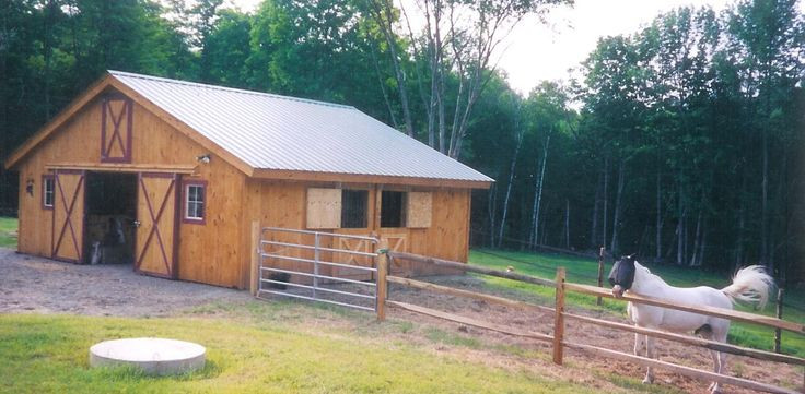 Best ideas about DIY Pole Barn Kits . Save or Pin Best 25 Diy pole barn ideas only on Pinterest Now.