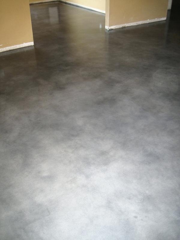 Best ideas about DIY Polished Concrete Floor . Save or Pin Polished Cement Floor Ideas Carpet Vidalondon Now.