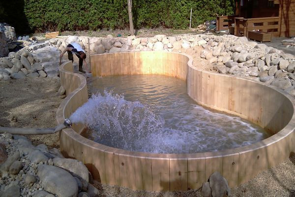 Best ideas about DIY Pool Kits . Save or Pin Clear Water Revival Swimming Pool Kit Now.