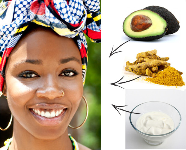 Best ideas about DIY Pore Mask . Save or Pin DIY Pore Tightening Face Mask Now.