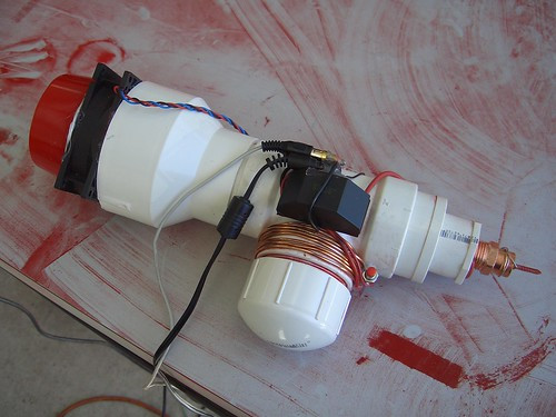 Best ideas about DIY Powder Coating Kit . Save or Pin DIY Powder Coating Now.