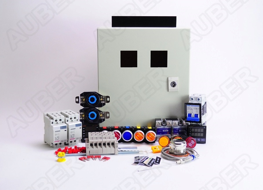 Best ideas about DIY Powder Coating Kits . Save or Pin Powder Coating Oven Controller Kit 240V 50A W [KIT Now.