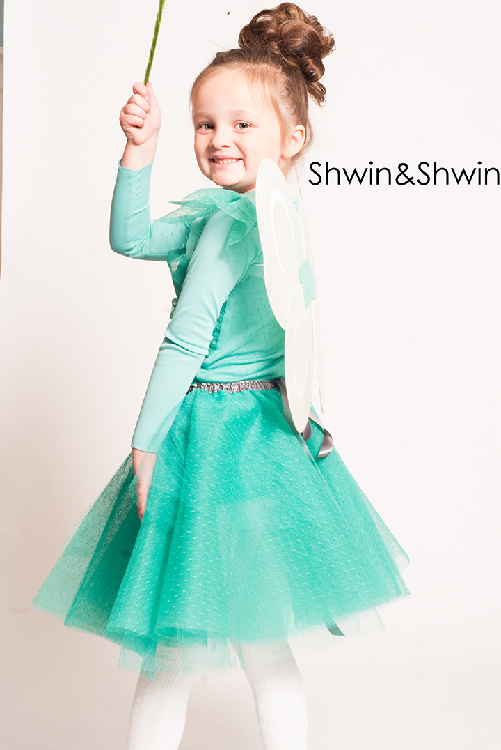 Best ideas about DIY Princess Costume . Save or Pin DIY Fairy Princess Costume Now.