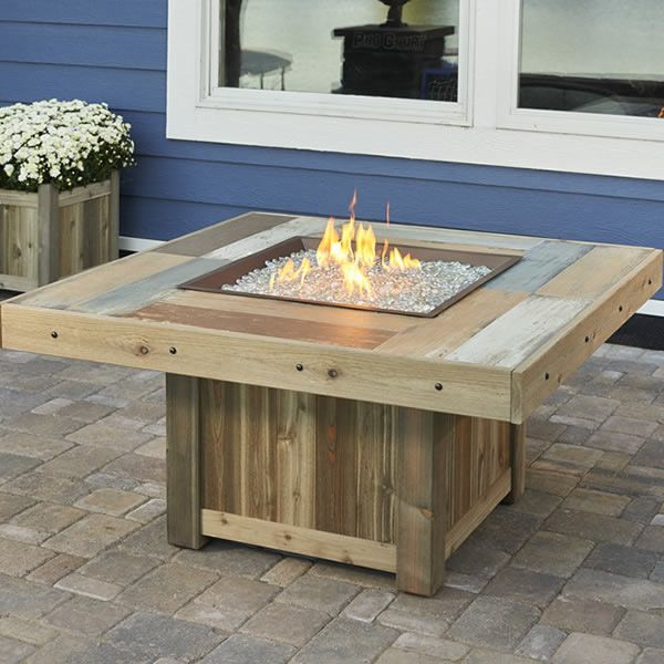 Best ideas about DIY Propane Fire Table . Save or Pin Best 25 Fire pit table ideas on Pinterest Now.