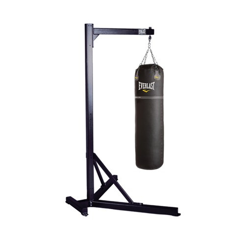 Best ideas about DIY Punch Bag Stand . Save or Pin Pro heavy Bag Boxing Stand Now.