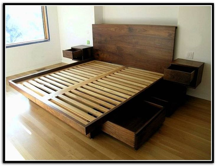 Best ideas about DIY Queen Storage Bed . Save or Pin 25 best ideas about Queen Beds on Pinterest Now.