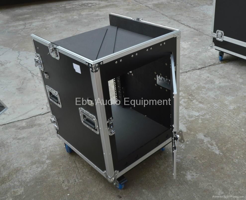 Best ideas about DIY Rack Case . Save or Pin 13U Mixer Rack Case China Manufacturer Other Bags Now.
