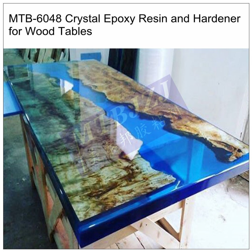 Best ideas about DIY Resin Table . Save or Pin Crystal Epoxy Resin Casting For Table Buy Resin Casting Now.