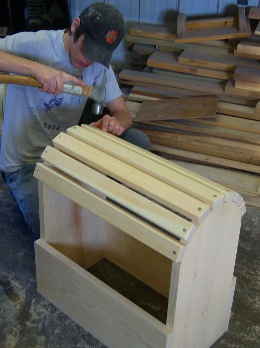 Best ideas about DIY Saddle Rack . Save or Pin DIY Saddle Rack petdiys Now.