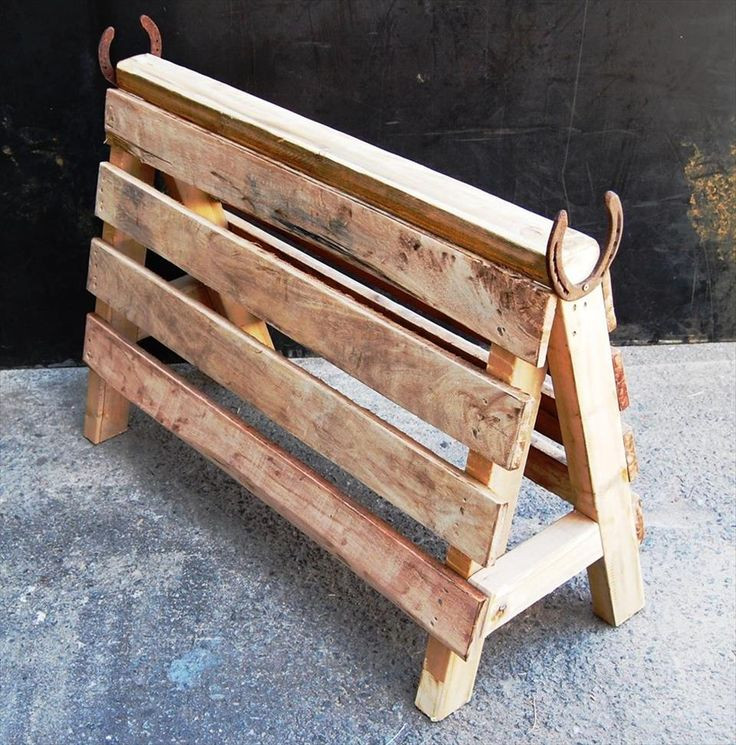 Best ideas about DIY Saddle Rack . Save or Pin The 25 best Saddle rack ideas on Pinterest Now.