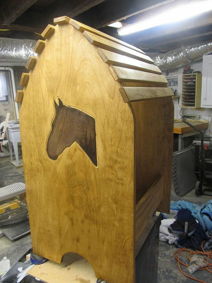 Best ideas about DIY Saddle Racks . Save or Pin Homemade Saddle Rack Now.