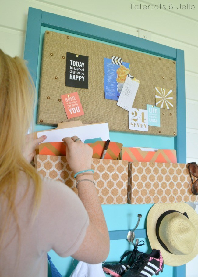 Best ideas about DIY School Organization . Save or Pin Back to School Organizing Now.