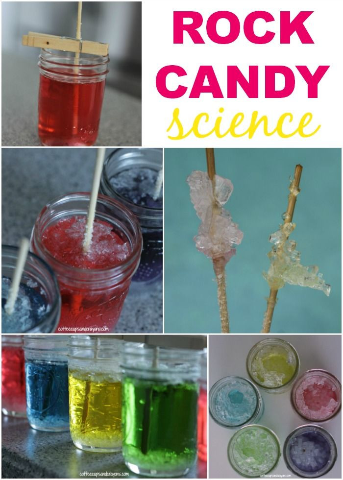 Best ideas about DIY Science Projects For Kids . Save or Pin 17 Best images about DIY STEAM Projects on Pinterest Now.